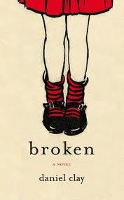 Broken