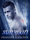 Summon (Rae Wilder, #4)