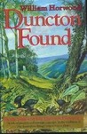 Duncton Found by William Horwood