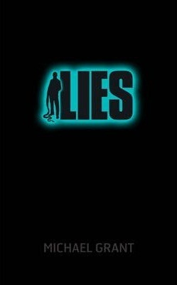Lies (Gone, #3)