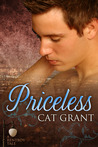 Priceless (Irresistible Attraction, #1)