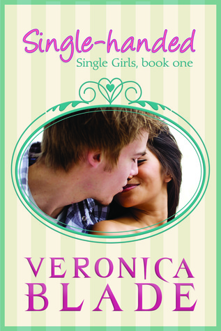 Single-handed (Single Girls #1)
