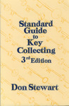 Standard Guide to Key Collecting
