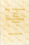 Key Collectors Key Type Identification Guide