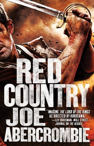 Red Country The First Law trilogy Joe Abercrombie epub download and pdf download