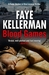 Blood Games (Paperback)