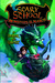 Scary School #2: Monsters on the March (Hardcover)