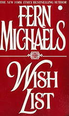 Wish List by Fern Michaels