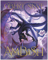 Ambush (Pillage, #3)