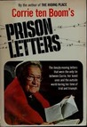 Corrie Ten Boom's Prison Letters