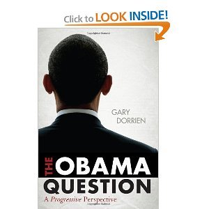 The Obama Question