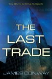 The Last Trade