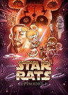 Star Rats: Episodio 1
