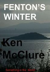 Fenton's Winter by Ken McClure