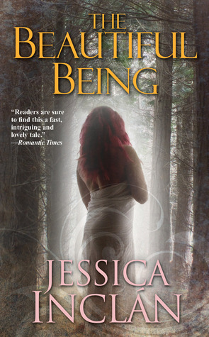 The Beautiful Being by Jessica Barksdale Inclan