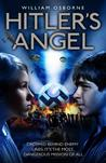 Hitler's Angel by William Osborne