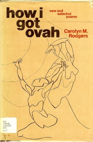 Review how i got ovah: New and Selected Poems PDF
