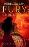 Fury by Rebecca Lim
