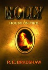 Molly by R.E. Bradshaw
