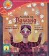 Alamat ng Bawang / The Legend of the Garlic