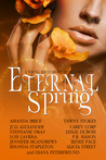 Eternal Spring by Diana Peterfreund