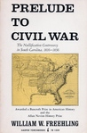 Prelude to Civil War: The Nullification Controversy