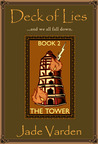 The Tower (Deck of Lies, #2)