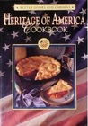 Heritage of America Cookbook