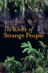 The River of Strange People