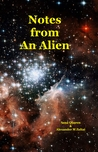 Notes from An Alien