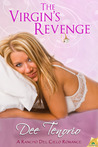 The Virgin's Revenge by Dee Tenorio
