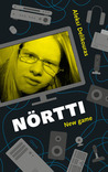 Nörtti: New Game