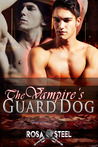 The Vampire's Guard Dog