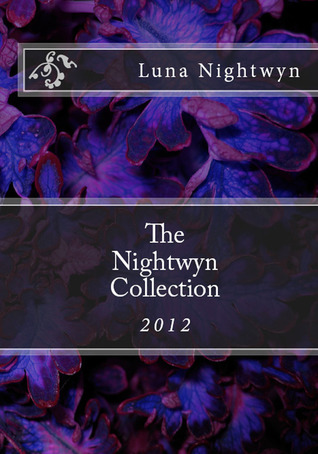 The Nightwyn Collection