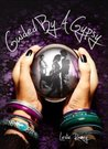 Guided by a Gypsy