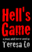 Hell's Game
