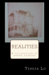 Realities: a Collection of Short Stories