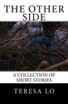 The Other Side: a Collection of Short Stories