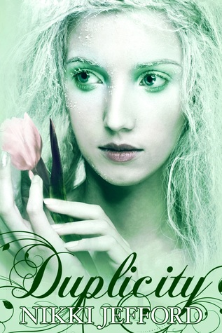 Duplicity (Spellbound #2)