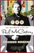 Fab: An Intimate Life of Paul McCartney (Hardcover)