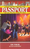On Tour (Choose Your Own Adventure: Passport, #3)