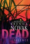 Dead Silence (Stillwater Trilogy, #1)