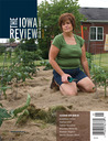 The Iowa Review (Spring 2012)