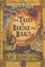 The Tales of Beedle the Bard (Hardcover)