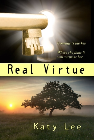 Real Virtue by Katy Lee