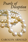 Pearls of Deception,  A Short Story