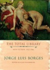 The Total Library: Non-fiction, 1922-1986