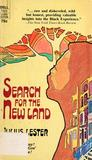 Search For The New Land: History As Subjective Experience
