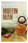 Muffin Man