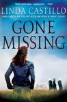 Gone Missing (Kate Burkholder, #4)
